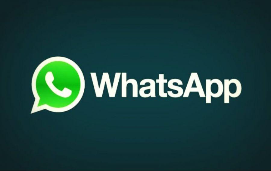 O nouă funcție pentru WhatsApp: Vei putea trimite mesaje fără telefonul mobil