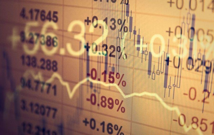 Evoluția Bursei de Valori București în ultima săptămână. TOPUL celor mai căutate acțiuni