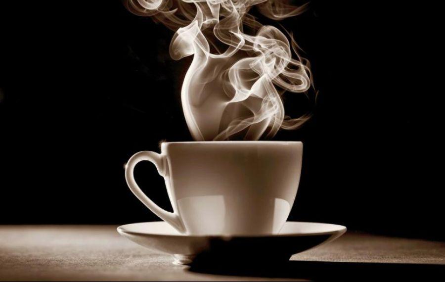 Cum putem PREVENI bolile hepatice cu ajutorul...cafelei