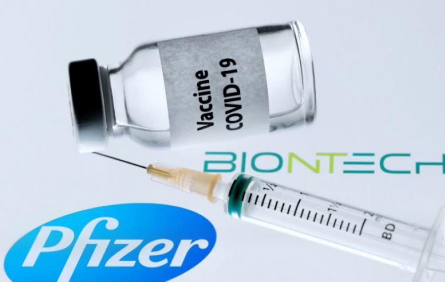 Studiu: 1 din 5 americani crede că în vaccinurile anti-COVID 19 se află microcipuri