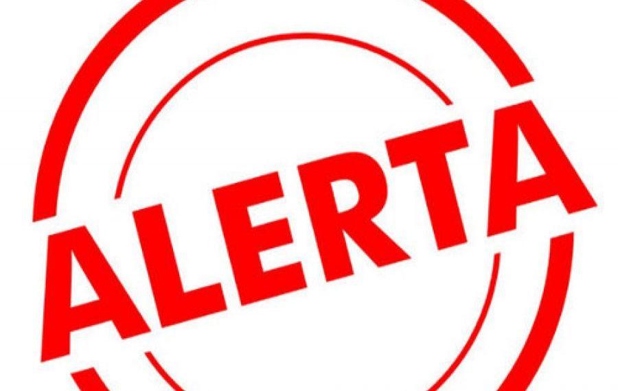 Alertă: Guvernul Franței anunță că țara a intrat în al patrulea val al pandemiei COVID-19
