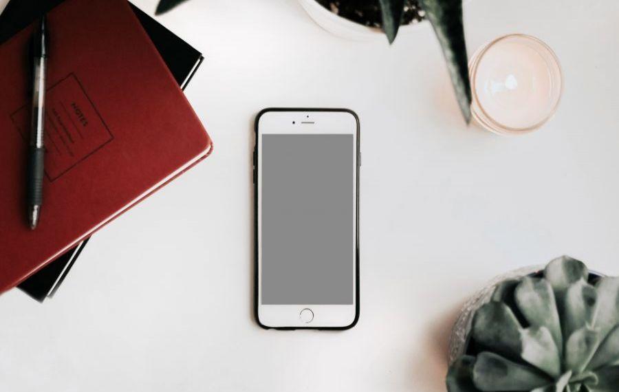 Utilizatorii de iPhone, în pericol: Dezvăluiri din scandalul Pegasus
