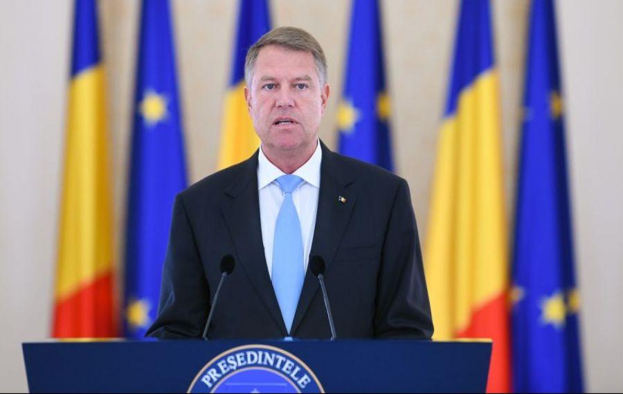 Iohannis, mesaj la finalul misiunii militarilor români în Afganistan: Sunteți eroii generațiilor noastre și suntem mândri de voi