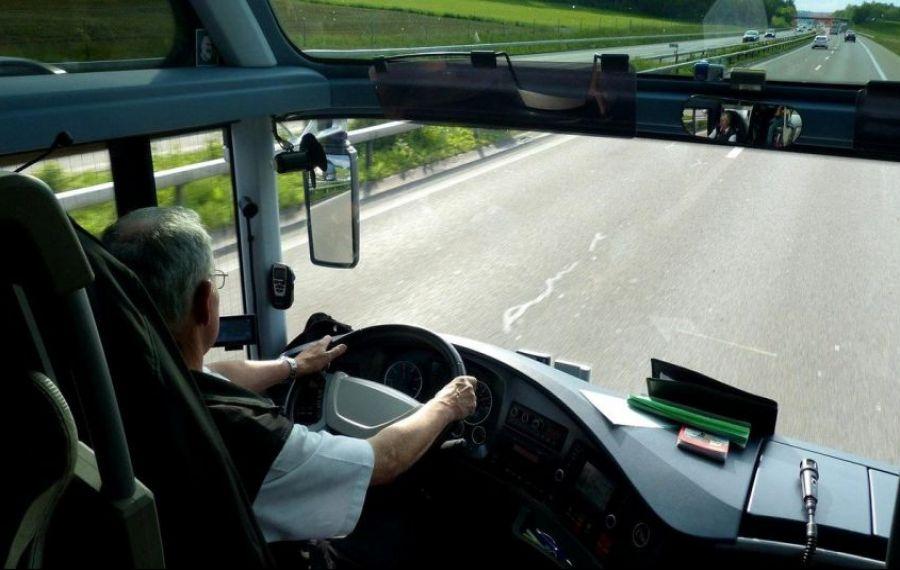"""COTAR cere Guvernului să deblocheze situaţia: """"Firmele de transport rutier pentru persoane sunt aproape falimentate..."""""""