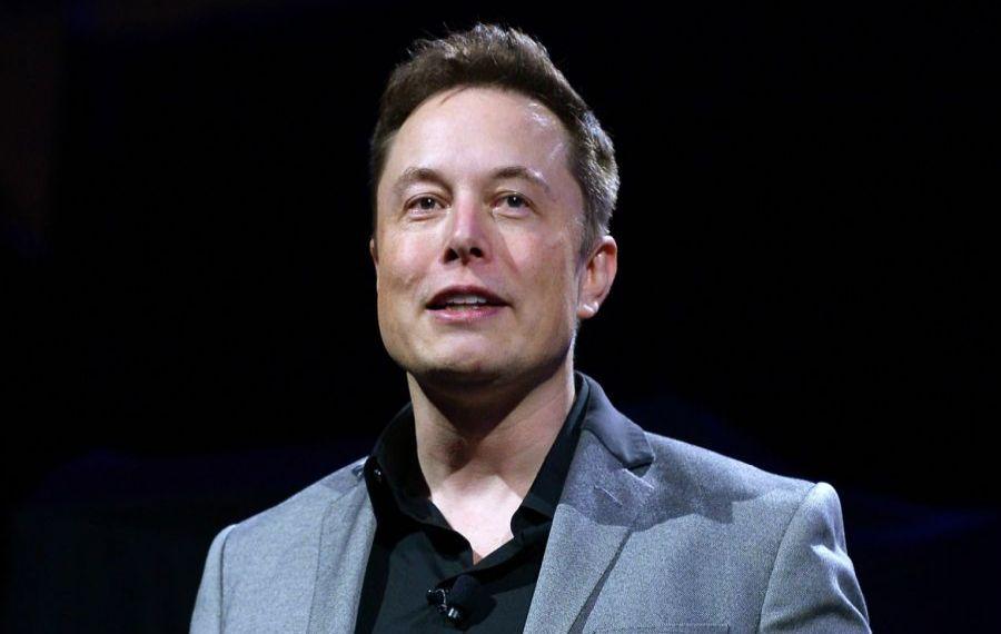 Elon Musk susține că, cel mai probabil, Tesla va accepta din nou plata in bitcoin