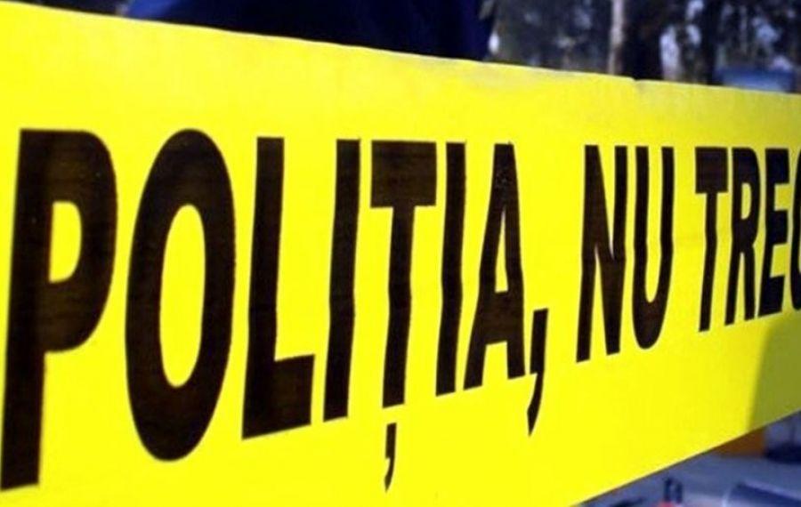 Un angajat de la Termocentrala Mintia, care urma să fie disponibilizat, s-a sinucis
