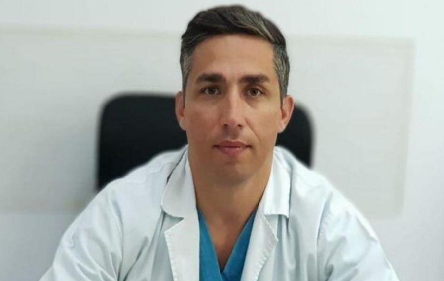 """Valeriu GHEORGHIȚĂ: """"90% din noile cazuri de COVID-19 și 91% din decese apar la persoanele nevaccinate!"""""""