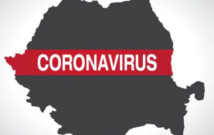 Alte 156 de cazuri noi de COVID. Crește numărul pacienților internați la ATI