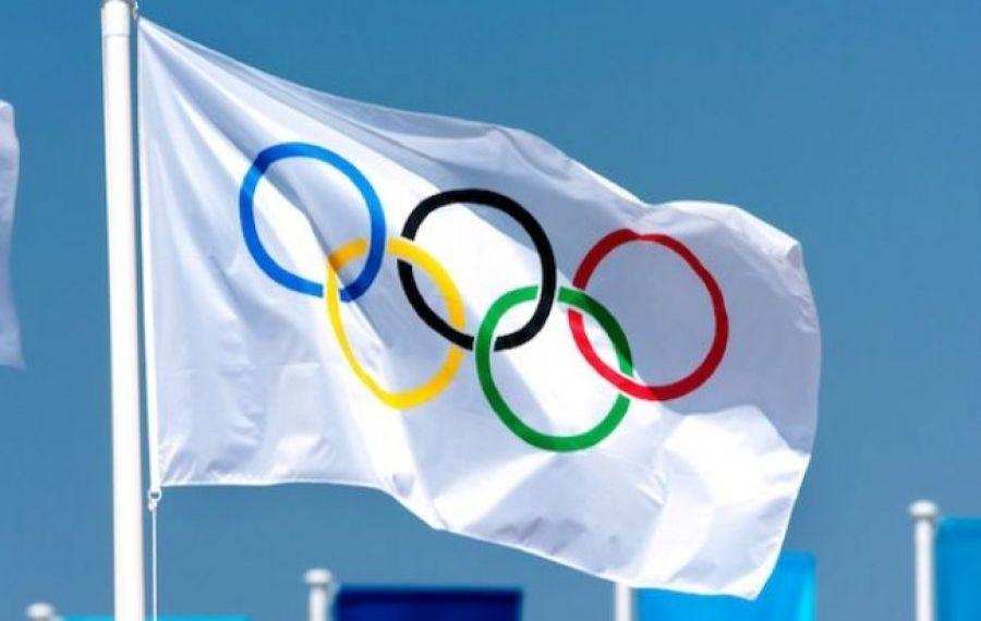 Jocurile Olimpice: România, pe locul 23 la medalii. Cine ocupă prima poziție