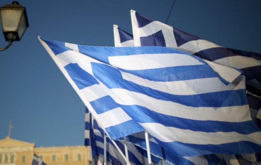 Ce SOLUȚIE pregătește Grecia pentru a domoli pandemia