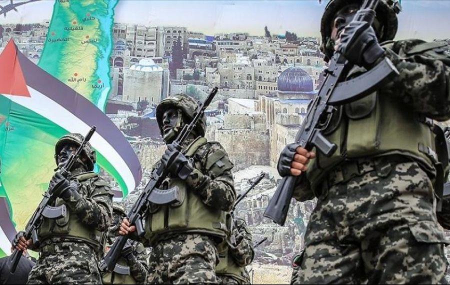Inedit în Fâșia Gaza: Organizația Hamas face LOTERIE pentru a impulsiona vaccinarea