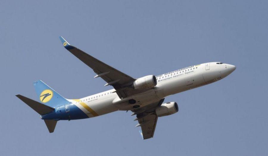 ALERTĂ. Un avion care evacua ucraineni de la Kabul, DETURNAT de agresori înarmați