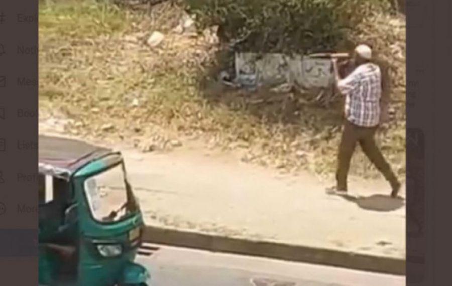 Trei polițiști și un gardian, uciși într-un ATAC armat la ambasada franceză din Tanzania