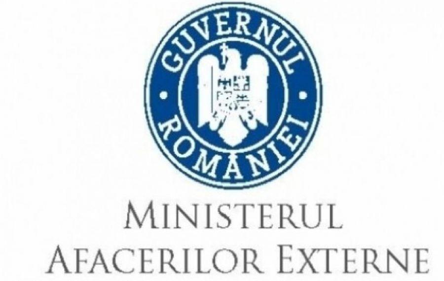 MAE anunță reducerea birocrației consulare și simplificarea procedurilor în materie de cetățenie