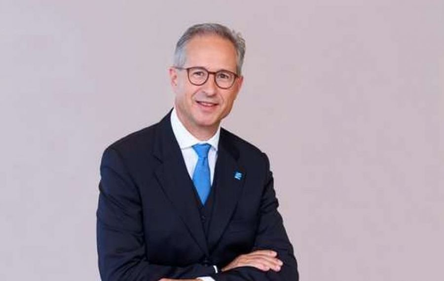 Schimbare la vârful OMV – noul director general este Alfred STERN