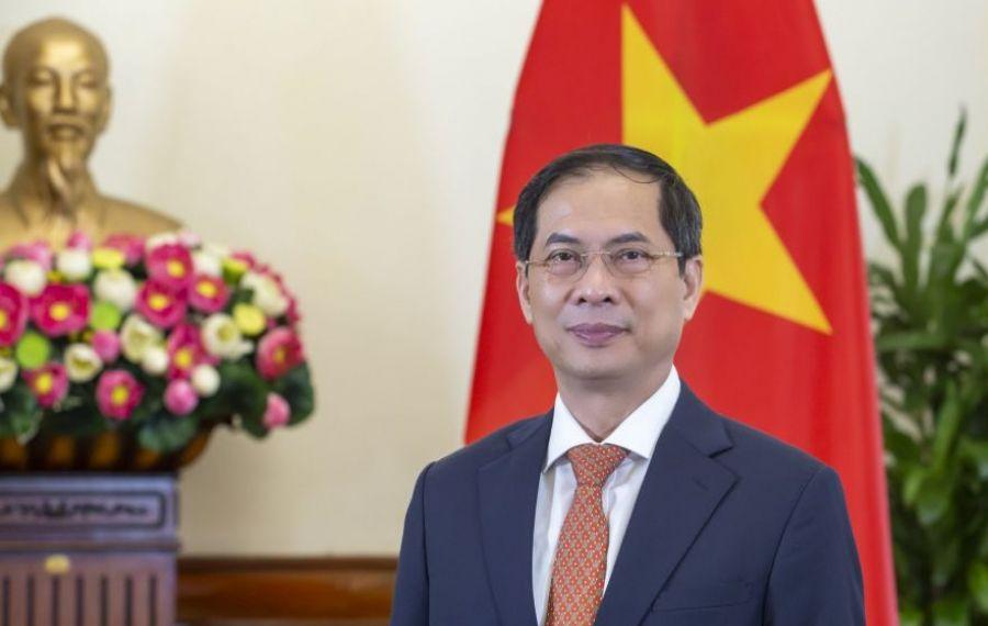 Vietnam: Premierul Chính a a prezidat ceremonia virtuală a celei de-a 76-a aniversări a Zilei Naționale