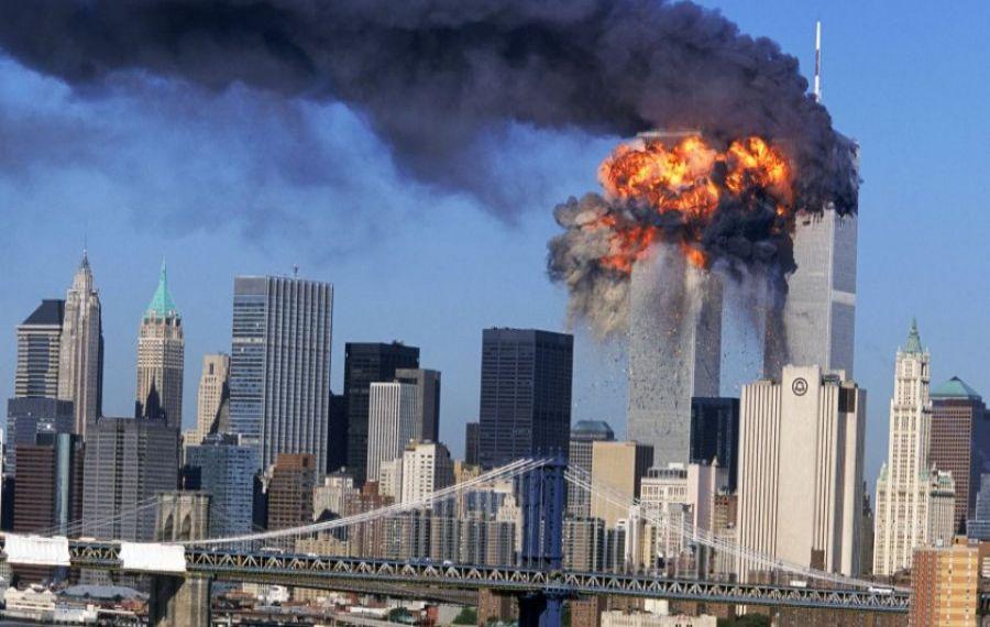 SUA comemorează 20 de ANI de la atacurile din 11 SEPTEMBRIE, în care au murit aproape 3.000 de oameni
