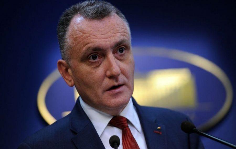 Sorin Cîmpeanu: Încep școala cu prezență fizică 99,7% dintre cei aproape 3 milioane de elevi și preșcolari