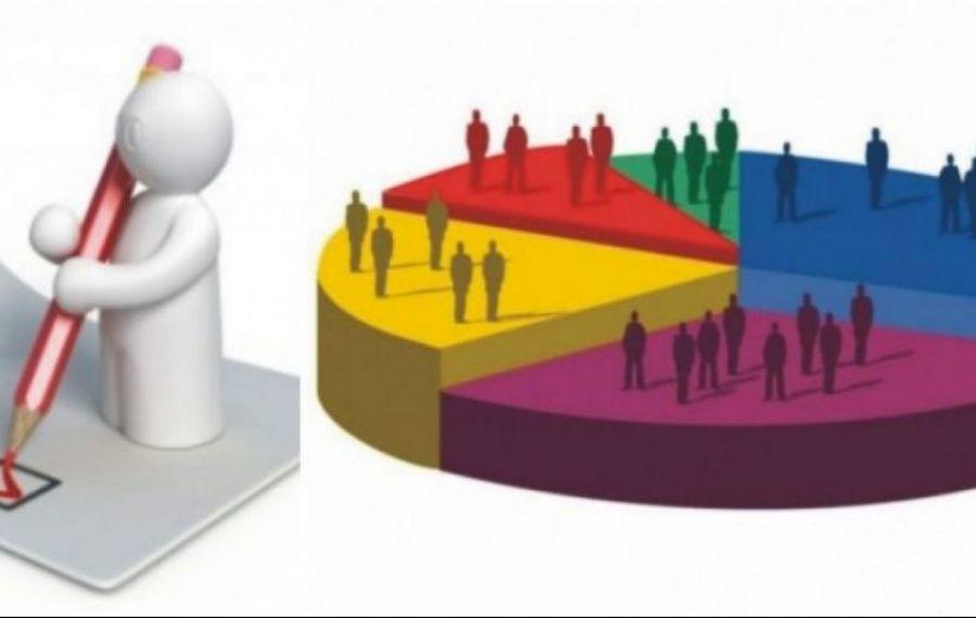 Eurobarometru: Ce cred românii despre UE, starea economiei și a sănătății