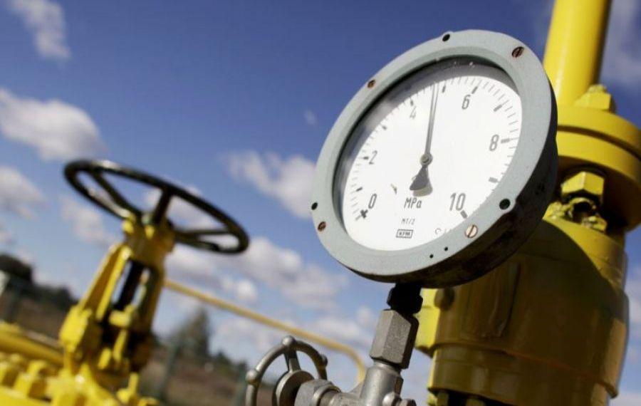 Avertismentul specialiștilor: Gazele naturale se îndreaptă spre cele mai mari prețuri din ultimii 13 ani