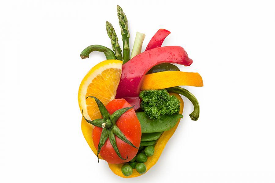 Ce să mănânci ca să îți scadă COLESTEROLUL