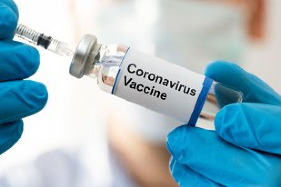 Peste 2.600 de români VACCINAȚI complet, INFECTAȚI cu coronavirus