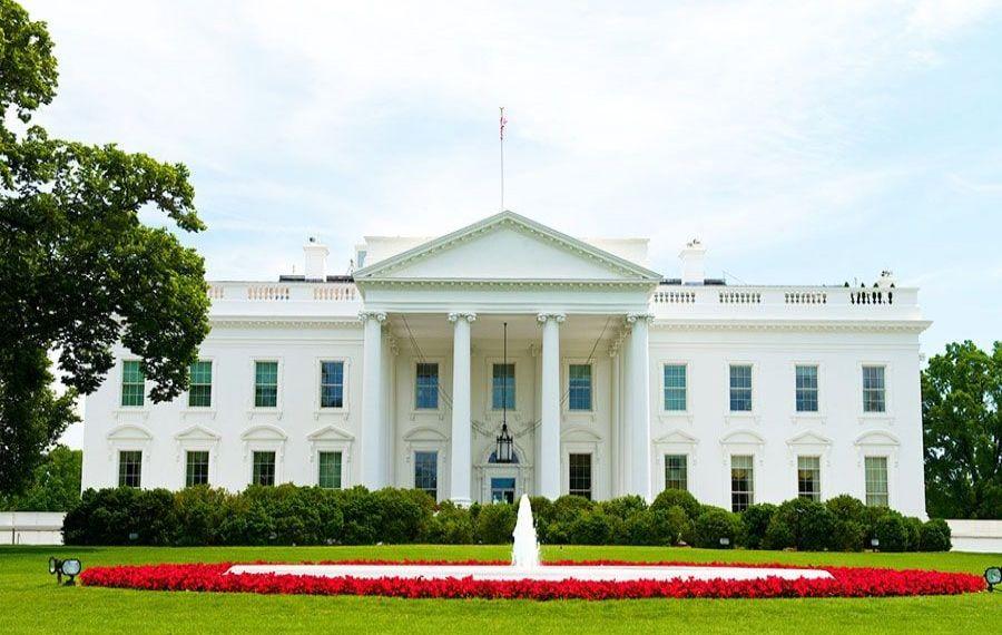 SUA, schimbare majoră de tactică în lupta împotriva COVID-19