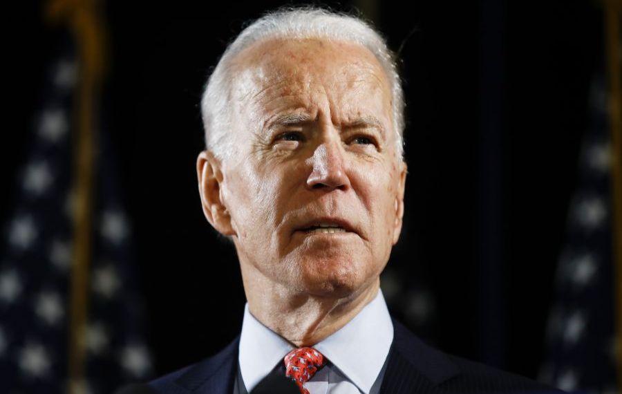 Joe Biden anunță o nouă alianță între SUA, Marea Britanie și Australia: Submarine nucleare ar urma să ajungă în Australia