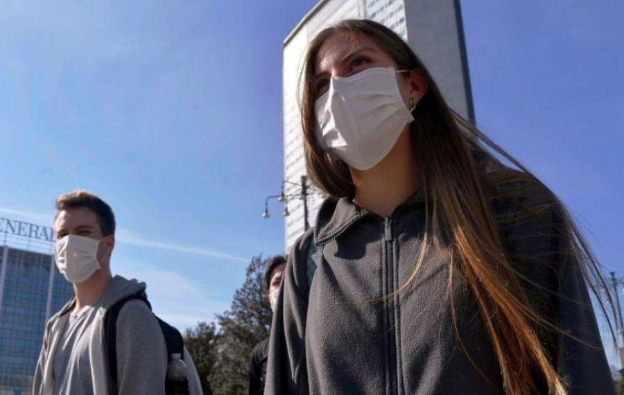 Noi MĂSURI în contextul pandemiei. Ce se întâmplă în restaurante, parcuri sau la evenimente