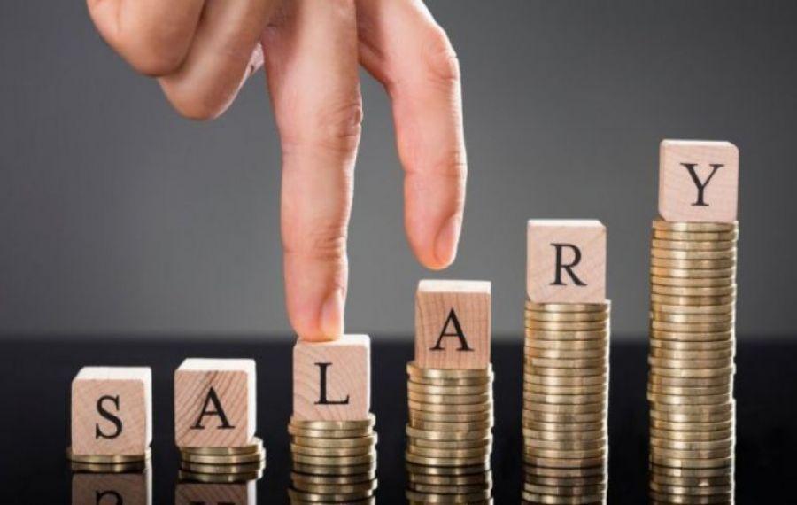 Ce MAJORARE a salariului minim pregătește Ministerul Muncii