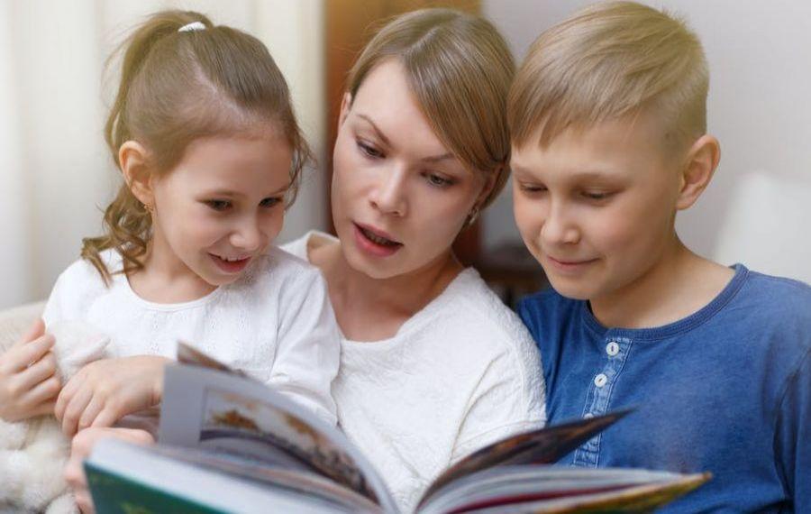 Zile LIBERE pentru părinți dacă se închid școlile