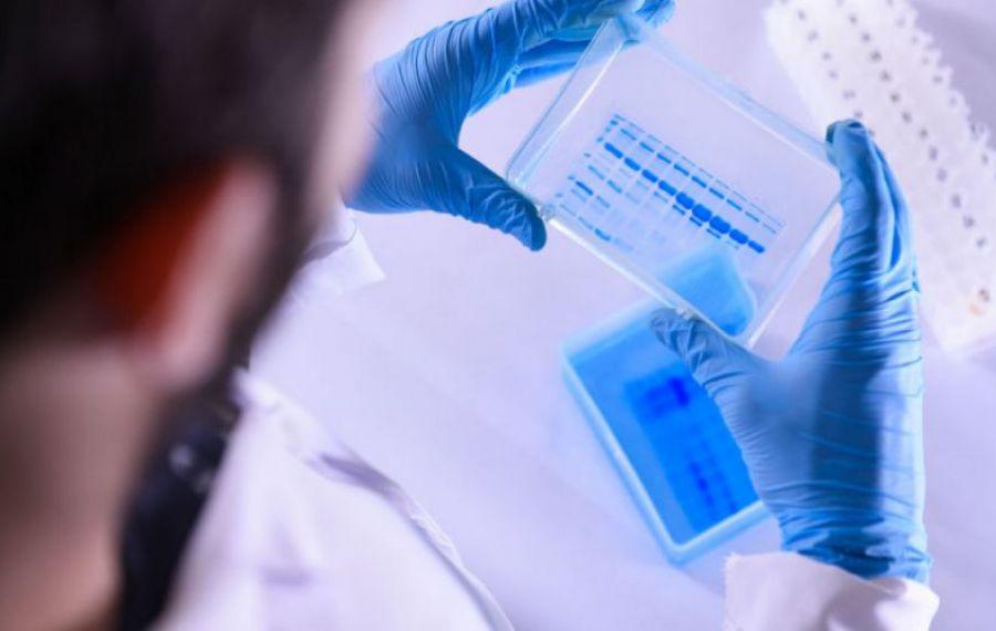 Europa va avea un TRATAMENT anti-COVID cu anticorpi monoclonali