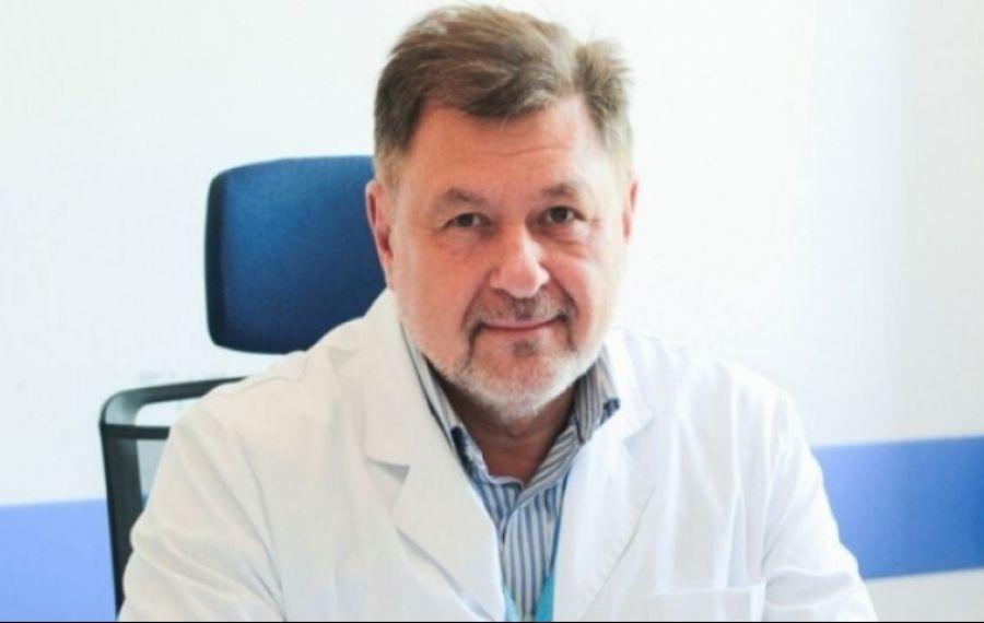 """Rafila provoacă Guvernul: """"Să facă PUBLIC contractul de achiziție a vaccinurilor, nu sunt rachete balistice"""""""