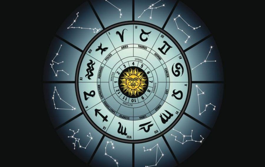 HOROSCOP 22 septembrie 2021: Nu pierdeți timpul cu detalii