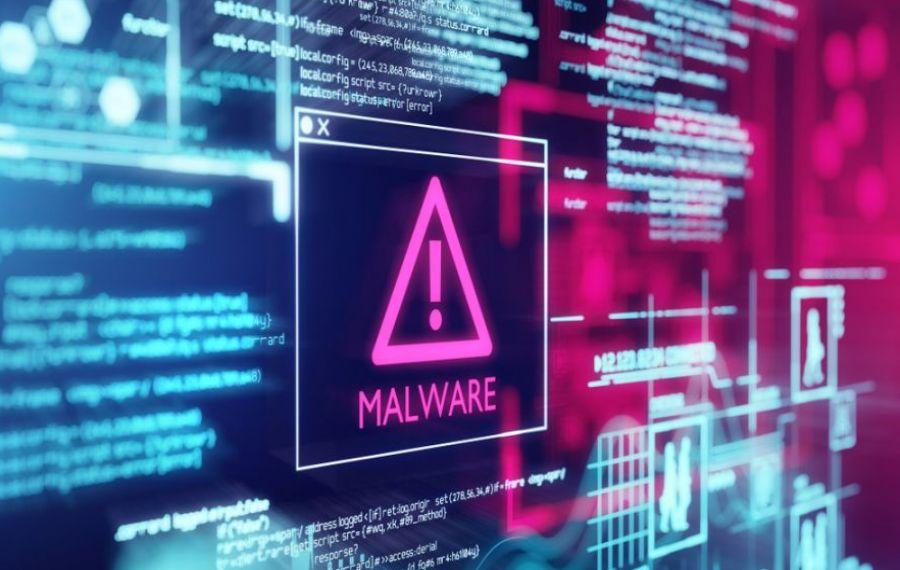 CERT-RO avertizează asupra unor e-mailuri care pretind a fi transmise de Banca Transilvania