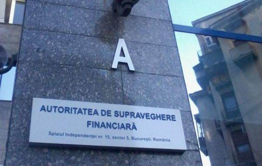 Situația pe piața RCA rămâne tensionată. Grupul Autocar cere ASF verificarea și sancționarea Euroins. Vezi motivele solicitării și replica firmei de asigurări
