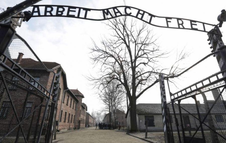 Cine sunt cei 11 supraviețuitori ai Holocaustului decorați de președintele Iohannis