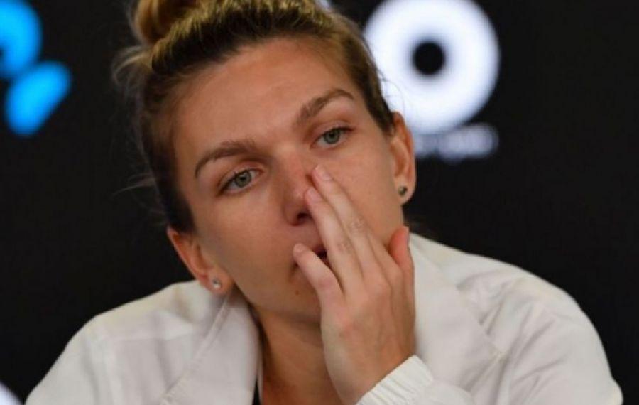 Simona Halep, sfat surprinzător pentru Emma Răducanu, după victoria răsunătoare de la US Open