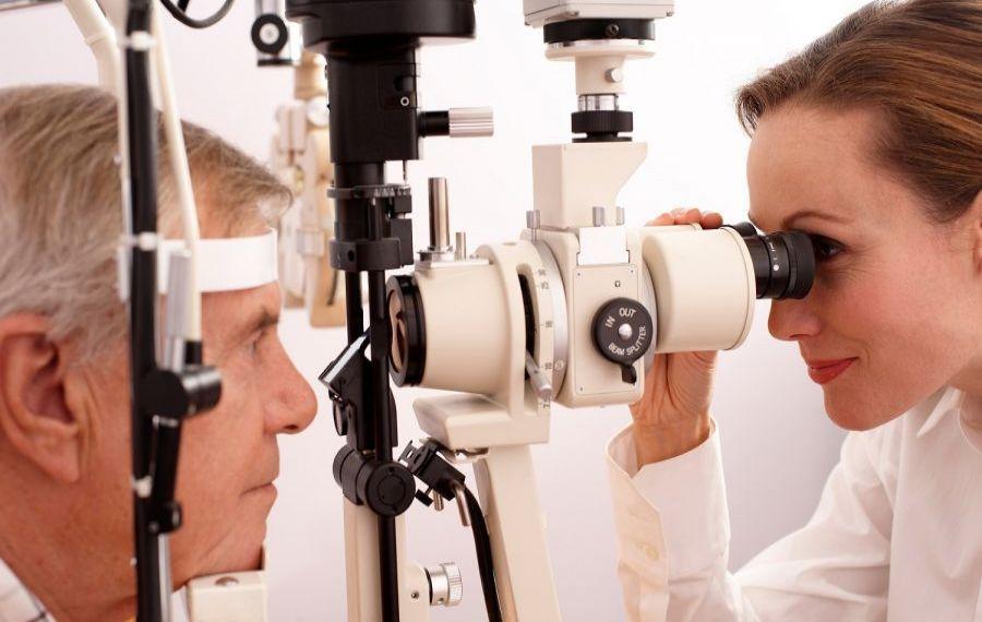 Diagnosticarea timpurie a bolilor ochilor reduce riscul pierderii vederii