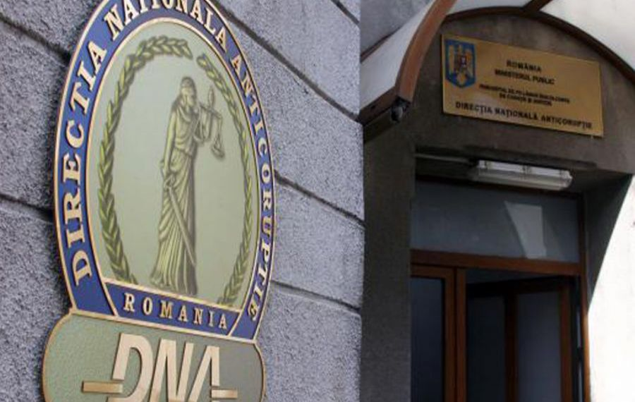 """DNA a deschis dosar penal după investigația Recorder """"Clanul Marelui Alb"""". Răspunsul Patriarhiei"""