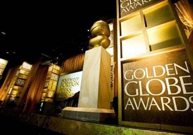 Globul de Aur 2013. Vezi câştigătorii de anul acesta!