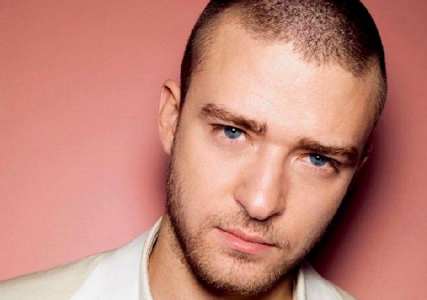 Ascultă cea mai nouă melodie a lui Justin Timberlake, lansată după o pauză de şapte ani! / VIDEO