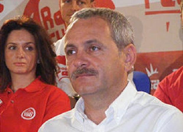 Bombonica Dragnea pierde procesul cu statul