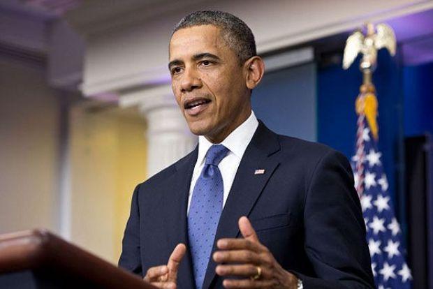 Barack Obama încearcă să încheie în 6 luni reforma imigraţiei în SUA