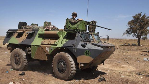 UNESCO: Misiune de evaluare în nordul statului Mali