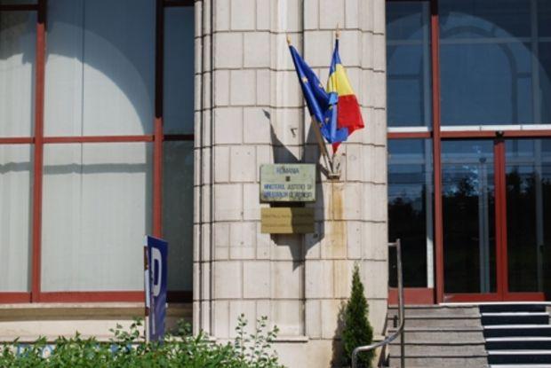 Ministerul Justiţiei: Selecţie pentru candidaturile la postul de expert anticorupţie, la Secretariatul Iniţiativei Regionale Anticorupţie