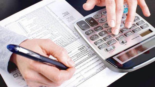 Noul Cod Fiscal intră în vigoare la 1 februarie
