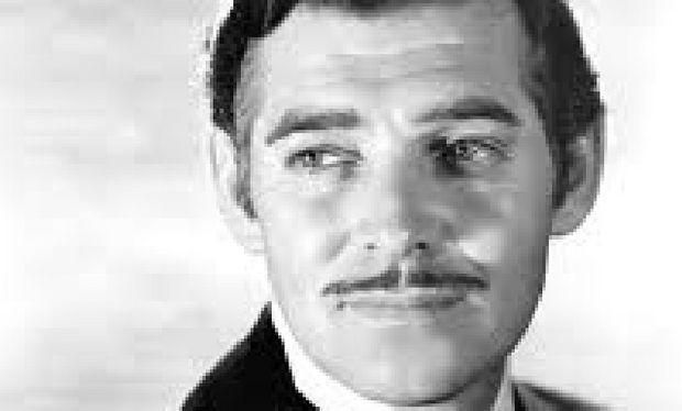 S-a născut Clark Gable