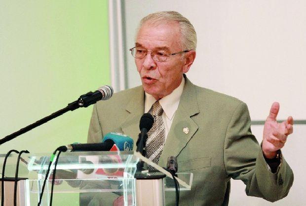 CURTEA DE CONTURI: În ultimii 5 ani, statul a fost furat de 900 de milioane de euro