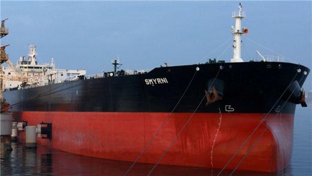 Piraţii somalezi au eliberat petrolierul MT Smyrni la bordul căruia se afla şi un român